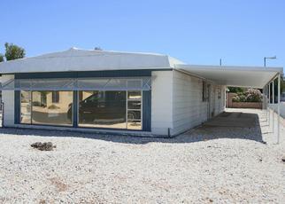 Casa en ejecución hipotecaria in Phoenix, AZ, 85032,  N 35TH PL ID: F4309793