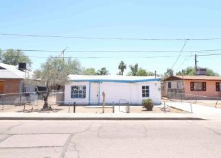 Foreclosed Home in W WHYMAN AVE, Avondale, AZ - 85323