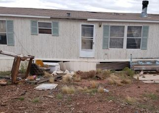Foreclosure Home in Navajo county, AZ ID: F4309798