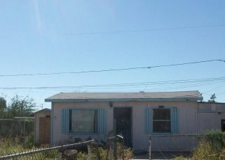 Foreclosed Home in W MELROSE DR, Casa Grande, AZ - 85122