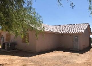 Casa en ejecución hipotecaria in Casa Grande, AZ, 85122,  W CAMINO GRANDE ID: F4309803