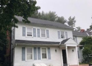 Foreclosed Home en N CHURCH RD, Wernersville, PA - 19565