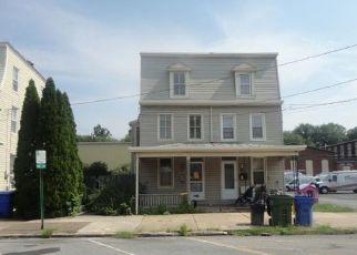Casa en ejecución hipotecaria in Cumberland Condado, PA ID: F4309828