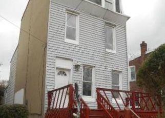 Casa en ejecución hipotecaria in Delaware Condado, PA ID: F4309840