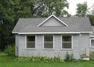 Casa en ejecución hipotecaria in Erie Condado, PA ID: F4309842