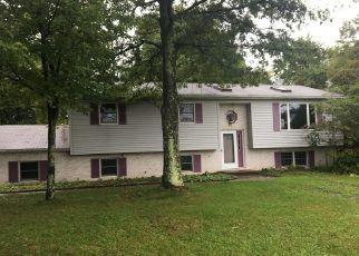 Casa en ejecución hipotecaria in Kunkletown, PA, 18058,  HIGH POINT DR ID: F4309863