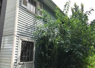 Casa en ejecución hipotecaria in Nazareth, PA, 18064,  S NEW ST ID: F4309883