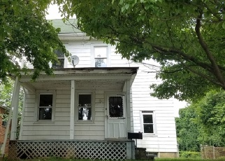 Foreclosed Home en GREGG ST, Philadelphia, PA - 19115