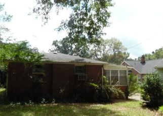 Foreclosed Home in BLAIR ST, Anderson, SC - 29625