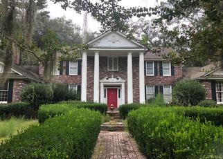 Foreclosed Home en MAYFIELD ST, Summerville, SC - 29485