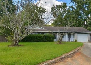 Foreclosed Home en S SPLIT OAK, North Charleston, SC - 29420