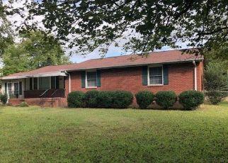 Foreclosed Home en ROWAN ST, Mauldin, SC - 29662
