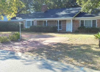 Foreclosed Home in QUEENS RD, Myrtle Beach, SC - 29572