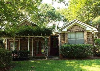 Foreclosed Home in LAKE PARK DR, Myrtle Beach, SC - 29588