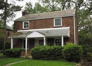 Foreclosed Home en EDGERIDGE RD, Pittsburgh, PA - 15234