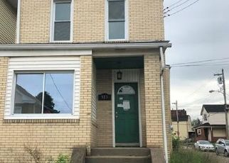 Foreclosed Home en EDITH ST, Duquesne, PA - 15110