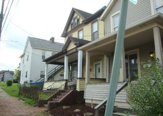 Foreclosed Home en SOLES ST, Mckeesport, PA - 15132
