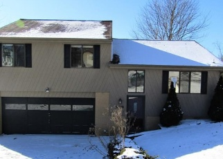 Foreclosed Home en QUAKER DR, Pittsburgh, PA - 15236