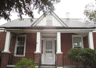 Foreclosed Home in CATAWBA ST, Columbia, SC - 29205
