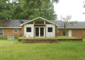 Foreclosure Home in Richland county, SC ID: F4309972