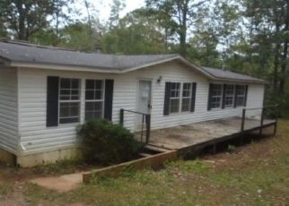 Foreclosure Home in York county, SC ID: F4309977