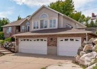 Foreclosed Home in S 1100 E, Ogden, UT - 84405