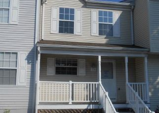 Foreclosed Home in HYDE PARK, Stafford, VA - 22556