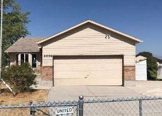 Foreclosed Home in W 4025 S, Salt Lake City, UT - 84128