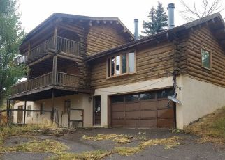 Foreclosure Home in Boulder county, CO ID: F4309997