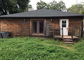 Foreclosure Home in Shasta county, CA ID: F4310012