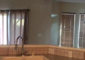 Foreclosed Home en SEMINOLE CIR, Fairfield, CA - 94534