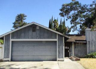 Casa en ejecución hipotecaria in Modesto, CA, 95354,  REDBERRY WAY ID: F4310015