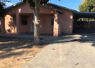 Casa en ejecución hipotecaria in Modesto, CA, 95358,  DALLAS ST ID: F4310016