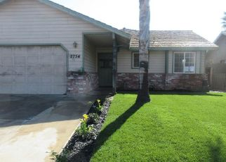 Foreclosure Home in Stanislaus county, CA ID: F4310019
