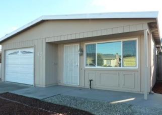 Casa en ejecución hipotecaria in Santa Cruz Condado, CA ID: F4310021