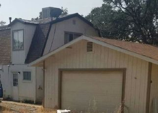 Foreclosed Home en DOLORES AVE, Cottonwood, CA - 96022