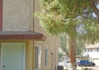 Casa en ejecución hipotecaria in Palm Desert, CA, 92260,  HIGHWAY 74 ID: F4310038