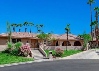 Foreclosed Home en SUNROSE LN, Palm Desert, CA - 92260