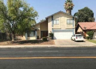 Foreclosed Home en PANORAMA DR, Bakersfield, CA - 93306
