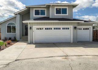 Foreclosed Home in SAN BENITO DR, Morgan Hill, CA - 95037