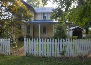 Foreclosure Home in Jefferson county, WV ID: F4310090