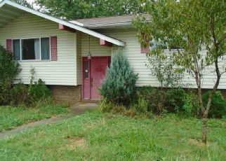 Foreclosure Home in Morgantown, WV, 26505,  BAKERS RIDGE RD ID: F4310093