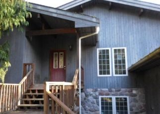 Foreclosed Home en COLONY RD, Bow, WA - 98232