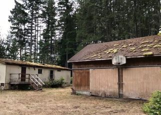 Foreclosure Home in Port Orchard, WA, 98367,  FAIRVIEW LAKE RD SW ID: F4310096