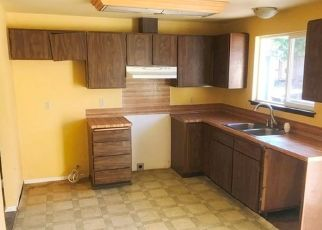 Casa en ejecución hipotecaria in Port Orchard, WA, 98366,  CALIFORNIA AVE E ID: F4310097
