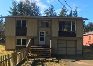 Foreclosed Home in CALIFORNIA AVE E, Port Orchard, WA - 98366