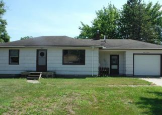 Foreclosure Home in Bay county, MI ID: F4310099