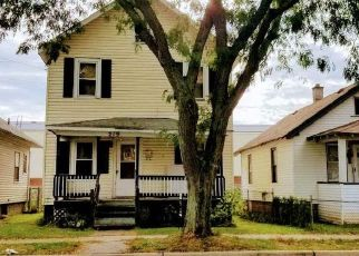 Foreclosure Home in Monroe, MI, 48161,  CONANT AVE ID: F4310105