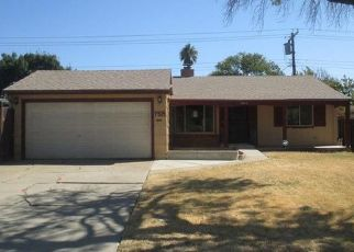Foreclosed Home en CIRCLE PKWY, Sacramento, CA - 95823