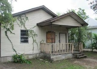 Foreclosure Home in San Antonio, TX, 78210,  COOPER ST ID: F4310123